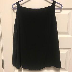Tank top blouse 20w
